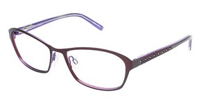 Brendel 902131 Dark Purple