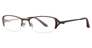 Aspex EC281 Eyeglasses