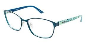 Brendel 902136 Blue