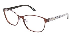 Brendel 902136 Brown