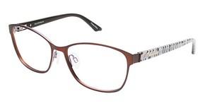 Brendel 902136 Eyeglasses