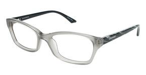 Brendel 903023 Grey