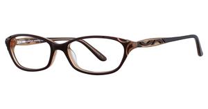 Aspex EC279 Eyeglasses