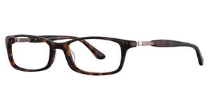 Aspex GN225 Eyeglasses