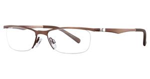 Aspex EC277 Eyeglasses