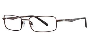 Aspex EC276 Eyeglasses