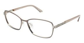 Brendel 902133 Grey