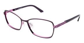 Brendel 902133 Purple