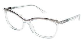 Brendel 903027 Silver