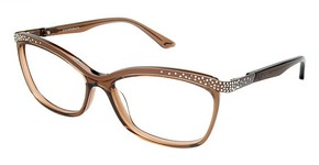 Brendel 903027 Brown