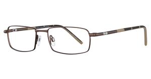 Aspex EC267 Eyeglasses