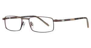 Aspex EC266 Eyeglasses