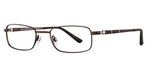 Aspex EC278 Eyeglasses