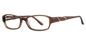 Aspex EC263 Eyeglasses