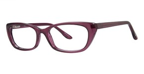 House Collection Blinda Eyeglasses