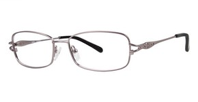 House Collection Noreen Eyeglasses