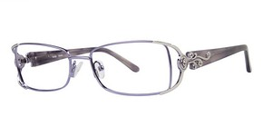 House Collection Genie Eyeglasses