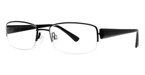 Modern Optical BIG Stuff Eyeglasses