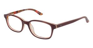 Humphrey's 583030 Eyeglasses