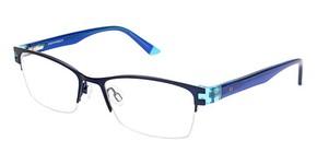 Humphrey's 582160 Blue