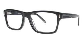 Randy Jackson 3016 Eyeglasses