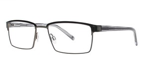 Randy Jackson 1047 Eyeglasses