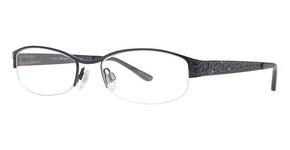 Via Spiga Luciana Eyeglasses