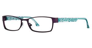 Vivian Morgan 8029 Eyeglasses