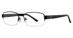 Elan 3701 Eyeglasses