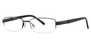 Elan 3704 Eyeglasses