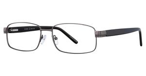 Elan 3705 Eyeglasses