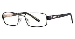 Elan 3703 Eyeglasses