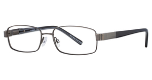 Elan 3702 Eyeglasses
