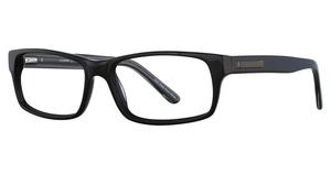 Elan 3710 Eyeglasses
