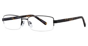 Elan 3706 Eyeglasses