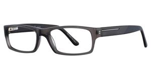 Elan 3707 Eyeglasses