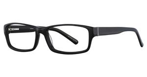Elan 3709 Eyeglasses