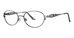 Timex T195 Prescription Glasses