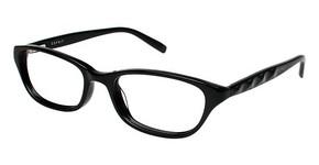 Esprit ET 17419 Eyeglasses