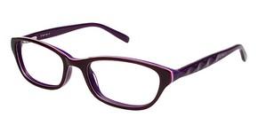 Esprit ET 17419 Glasses