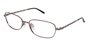 ELLE EL 13366 Prescription Glasses
