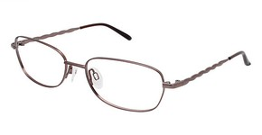 ELLE EL 13366 Glasses