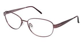 ELLE EL 13365 Eyeglasses