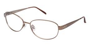 ELLE EL 13365 Prescription Glasses