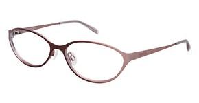 Esprit ET 17420 Eyeglasses