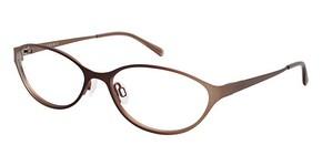 Esprit ET 17420 Brown