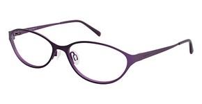 Esprit ET 17420 Purple