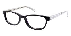 Esprit ET 17416 Glasses