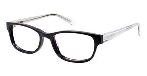 Esprit ET 17416 Eyeglasses