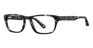 Callaway Mangrove Eyeglasses